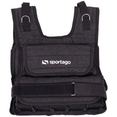 Sportago Colos 20 kg