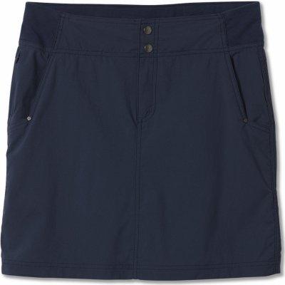 Royal Robbins Wmns Jammer II Skirt Navy