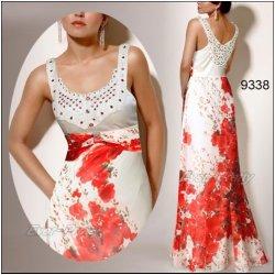 f46f87a7c613 Ever Pretty Luxusní letní večerní květinové šaty 9338 alternativy ...