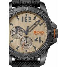 Boss Orange 1513422