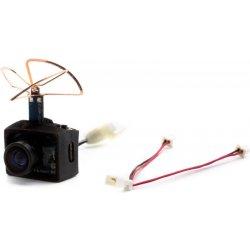 Spektrum Ultra Micro FPV kamera + vysílač Heureka.cz