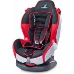 Caretero Sport Turbo 2015 Red