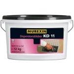 MUREXIN KD 11 Lepidlo disperzní 1 kg