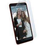 Ochranná fólie Krusell Nokia Lumia 1320