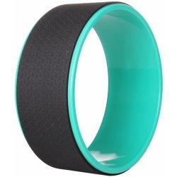 Merco Yoga Wheel