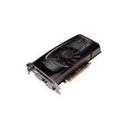 EVGA GeForce GTX 460 1GB DDR5 01G-P3-1366-ET