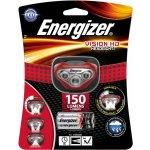 Energizer HD Vision
