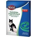Trixie Antiparazitní obojek cat 42cm