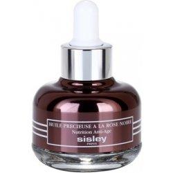Sisley Omlazující pleťový olej (Black Rose Precious Face Oil) 25 ml