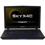 Eurocom Sky X4C01