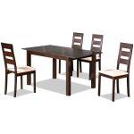 Jídelní stůl Forest