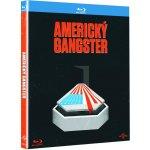Americký gangster BD