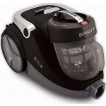 Hoover SP 41011