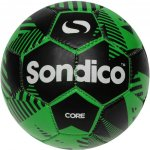 Sondico Core XT Mini Football