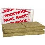 Rockwool Frontrock MAX E 100 mm
