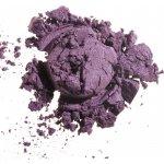 Faran Eye Shadow Minerální oční stíny Purple Wow 4 g