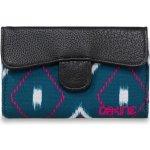 peněženka DAKINE - Lexi Salima (SMA)