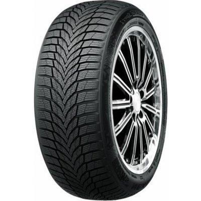 Nexen Winguard Sport 2 205/50 R17 93V