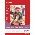 Canon 0775B001