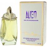 Thierry Mugler Alien Eau Extraordinaire toaletní voda dámská 60 ml