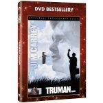 Truman Show - edice Bestsellery DVD