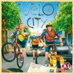 Abacus Spiele VeloCity