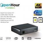 OpenHour Chameleon 4K