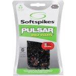 Softspikes PULSAR Metal Thread 19 ks