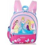 dětský batoh Samsonite backpack S Princess