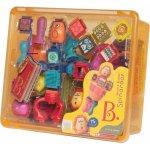 B-toys Spinaroos 75ks