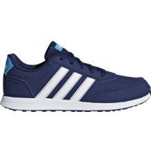 Adidas VS Switch 2 K G26871 modrá e61193d72cf