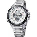 panske hodinky weide  b548f13b1e