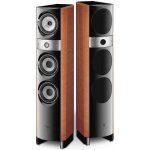 Focal JM LabElectra1028 Be