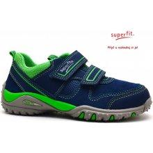 ac5598b2314 Dětská obuv Superfit - Heureka.cz