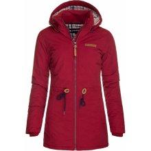Alpine Pro kabát dámský EDITE 2 486 14