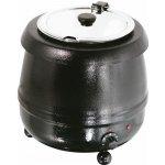 Tip-gastro Kotlík na polévku SB-10