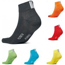 ENIF ponožky modrá od 56 Kč - Heureka.cz 205e768ce2