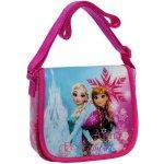 Joummabags kabelka s chlopní Ledové Království Ice