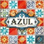 Plan B Games Azul