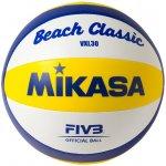 Mikasa VXl 30 beach
