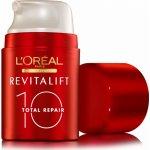 L'Oréal Revitalift Total Repair 10 SPF 20 50 ml