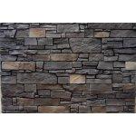 Kamenný obklad WILDSTONE Castelo Tatran 20x50cm
