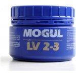 Mogul LV 2-3, 8 kg