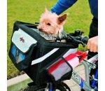Trixie Box na kolo na řídítka