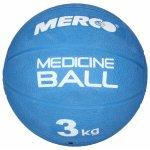 Merco Single 3 kg