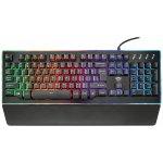 GXT 860 Thura Semi-mechanical Keyboard