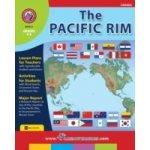 Pacific Rim - Fowler Leslie