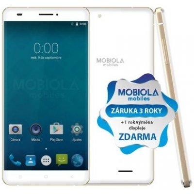 Mobiola Infinity Dual SIM