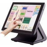 X-touch B152R 150