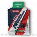 NUTREND Endurosnack 35 g